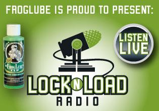 Lock N Load with Bill Frady Ep 924 Hr 1  Mixdown 1
