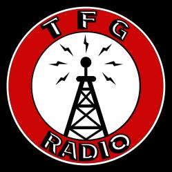 TFG Radio - Warhammer 40k Podcast: TFG Radio Twitch Stream Episode 32 - LVO Info, New Year Weekender, and 40K Haiku Contest Winners!