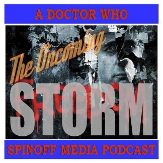 The Oncoming Storm Ep 163: Live 34 & Scaredy Cat