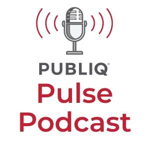 The PUBLIQ Pulse Podcast