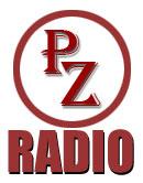 PZ Radio- Radio For The Remnant