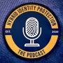Artwork for Hybrid Identity Security Panel with Brian Desmond, Joe Kaplan, and Jorge de Almeida Pinto