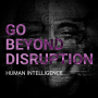 Artwork for GBD158. Bending, not Breaking! Live, Learn and Work Through Disruption.  (Mental Health Awareness 2021)