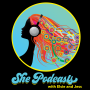 Artwork for 028 Ethical Responsibilities, Discoverability and Podcasting Full Time