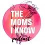 Artwork for Episode 017: Focus on Birth and Postpartum Care
