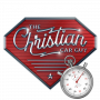 Artwork for A Christian Car Guy Moment For October 3rd