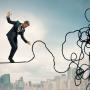 Artwork for #10: Iværksætteri Ærlig Talt - Når du gerne vil i gang som iværksætter