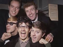 Vinyl Schminyl Radio Classic 1965 Cut 3-2-15