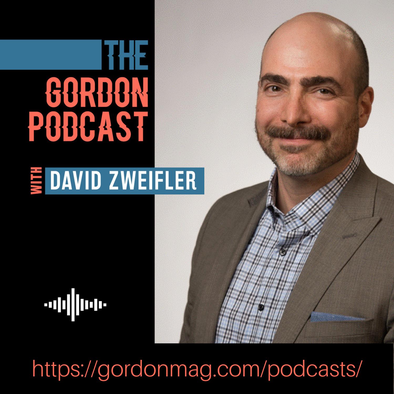 Episode 2: Gordon Daily Retail View - Focal Systems