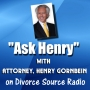 Artwork for The Divorce Process Part 2 - When to File
