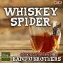 Artwork for Whiskey Spider #236
