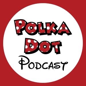 Polka Dot Podcast