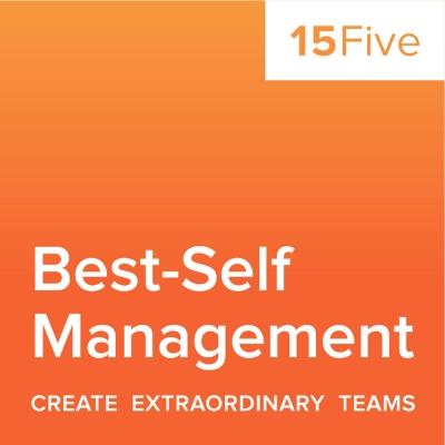 Best-Self Management show image