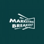 Artwork for 04 Agile marketing myth busting: how agile really helps your marketing