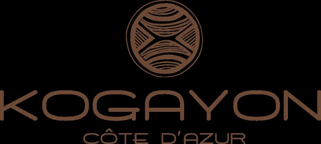 Kogayon Cote d'Azur