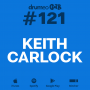 Artwork for Keith Carlock - Locked In