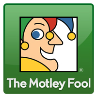 Motley Fool Money: 03.19.2010