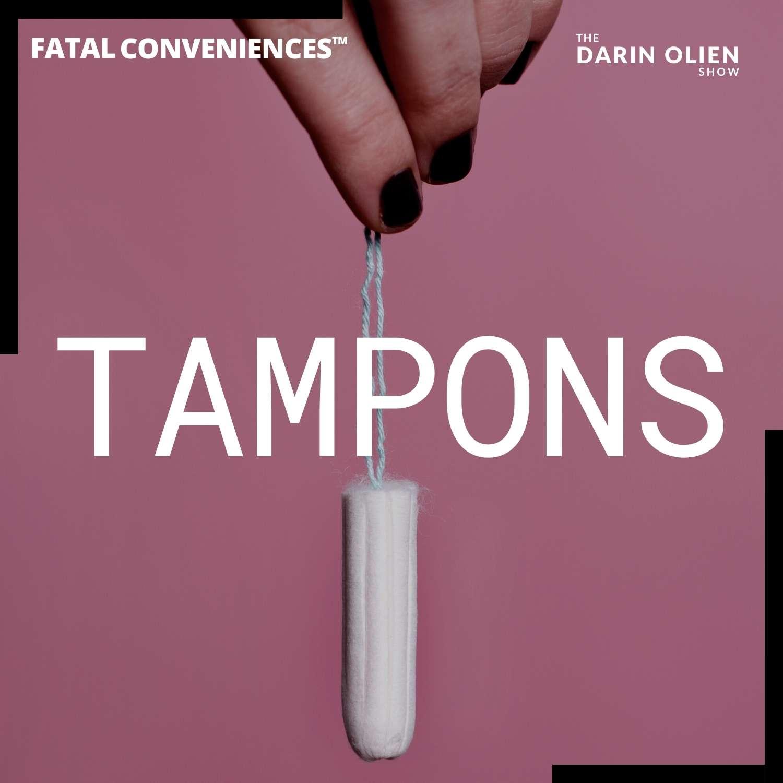 Fatal Conveniences™: Ziploc Plastic Storage Bags: Toxic for Humans & the Ocean