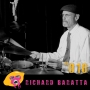 Artwork for Richard Baratta - Honesty, Producing, and The Irishman