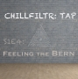 Artwork for CHILLFILTR: TAP S1E4 - The Age of the Algorithm, Feeling the Bern & Genre Spotlight: Indie Rock