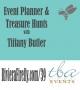 Artwork for 39: Tiffany Butler Event Management