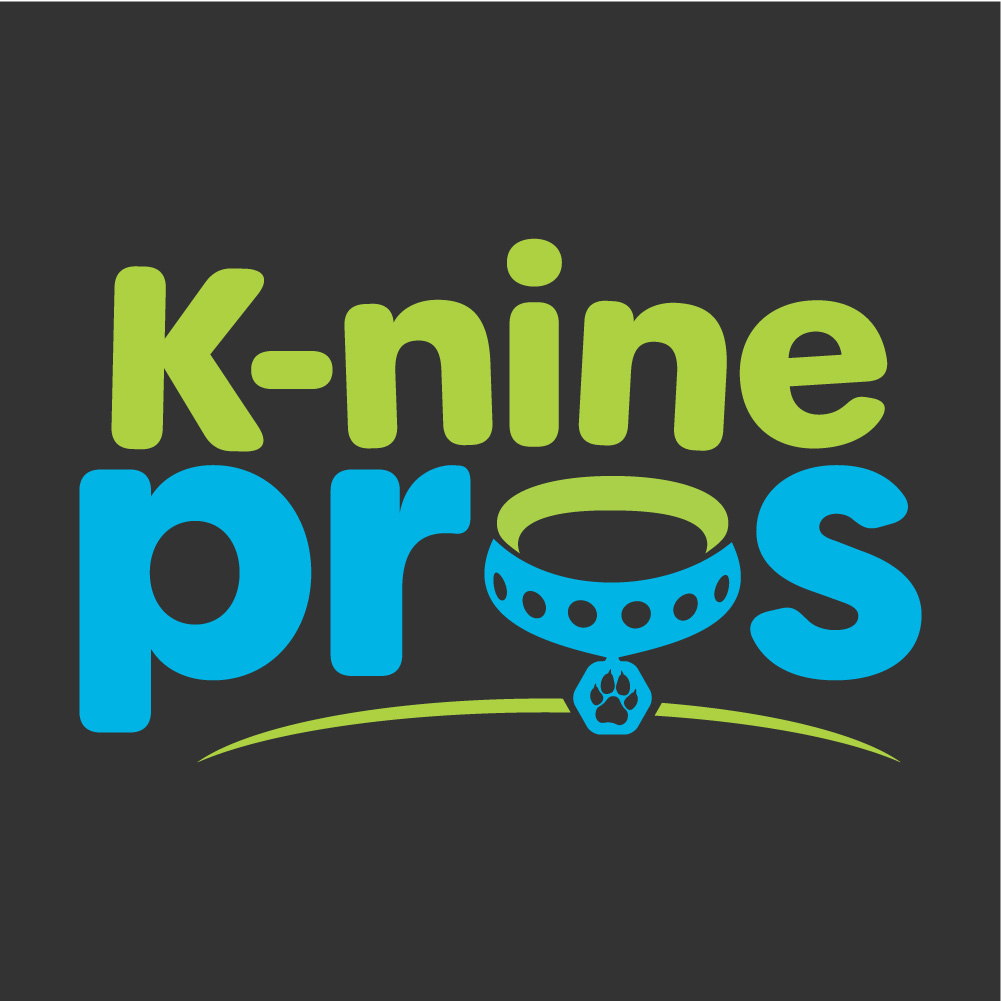 K-Nine Lingo: Talking about dogs show art