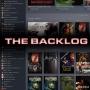 Artwork for The BACKLOG - 137
