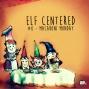 Artwork for 008 - Macaroni Monday - Elf Centered