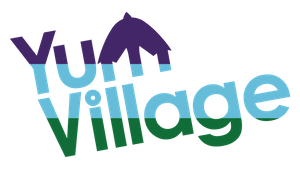 Yum Village Logo