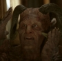 Artwork for S04E12 - Guy Fieri Demon - A New Man