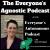 Episode 256 - Everyone's Autonomous Podcast with Marie D'Elephant show art