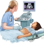 Artwork for Treating Pediatric Appendicitis Nonoperatively