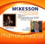 Artwork for Innovation, Integration, & Customer Care - McKesson Pharmacy Technology - Pharmacy Podcast Episode 459