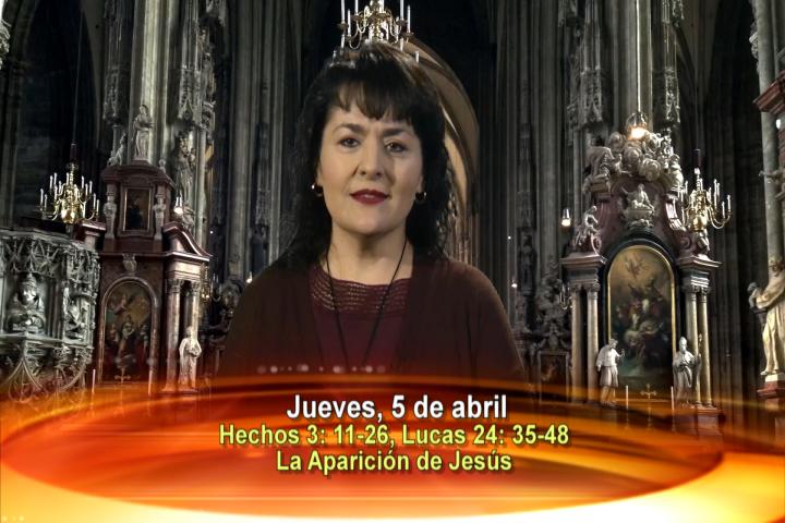 Artwork for Dios te Habla con Leticia Diaz; Tema el hoy: Qué admirable, Señor, es tu poder! Aleluya.