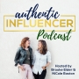 Artwork for AIP 0: What It Means To Be An Influencer...