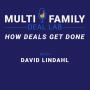 Artwork for Episode 24: How To Use Systems in Your Multi Family Business
