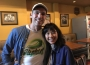 Artwork for BEERPOD #22 WITH STEPHEN BOSSU & SAMANTHA LEE OF HOPWELL BREWING COMPANY