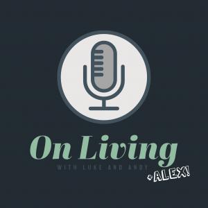 On Living