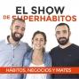 Artwork for ESS250: Crear una empresa de moda sin ser empresario ni diseñador: entrevista con Nicolás Zárate de Humahuá