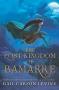 Artwork for Episode 71 - The Lost Kingdom of Bamarre