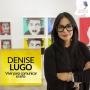 Artwork for #060 - Denise Lugo: Reinventarse a través de un pincel