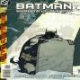 Artwork for Batman: No Man's Land Part 17: Comic Capers Episode #43