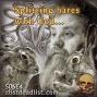 Artwork for S06E4 Splitting Hares With God