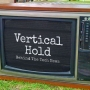 Artwork for Can Aussies trust My Health Record, is Nvidia Shield TV a home entertainment titan?: Vertical Hold - Episode 187