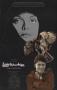 Artwork for Episode 13: LADYHAWKE (1985)
