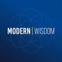 Artwork for #142 - Morgan Housel - How To Create & Manage Your Personal Wealth