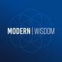 Artwork for #370 - James Bloodworth - Understanding The Modern Dating Economy