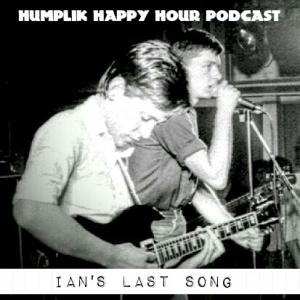 Ian's Last Song