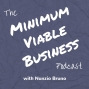 Artwork for MVB 003: What should I be tracking in my business?