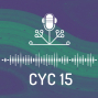 Artwork for Crafting Your Career (CYC) | 15 Crafting a 'PAR'ful Resume
